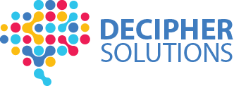 Decipher Solutions